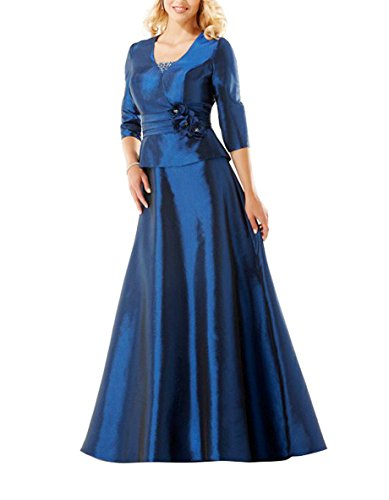 MIGUOO Formal Plus Size Dresses For Evening Night Wear US Size 18 shopwp0299