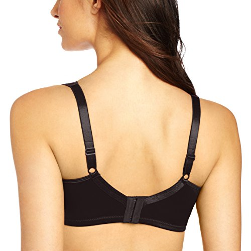 5b2b40b9d03 Playtex Women's 18 Hour Ultimate Lift and Support Wire Free Bra - Max Her  is an online women Apparel and Fashion Blog